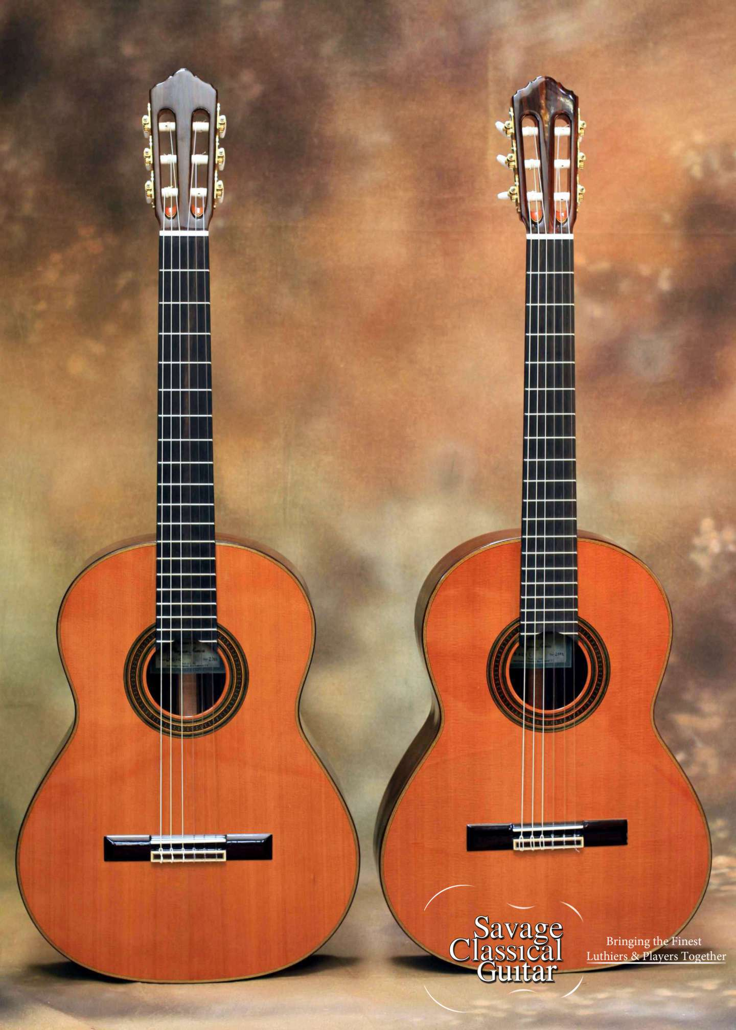 hill player classical guitar offered by savage classical guitar. Black Bedroom Furniture Sets. Home Design Ideas