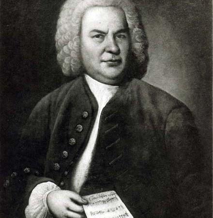 Bach_0550