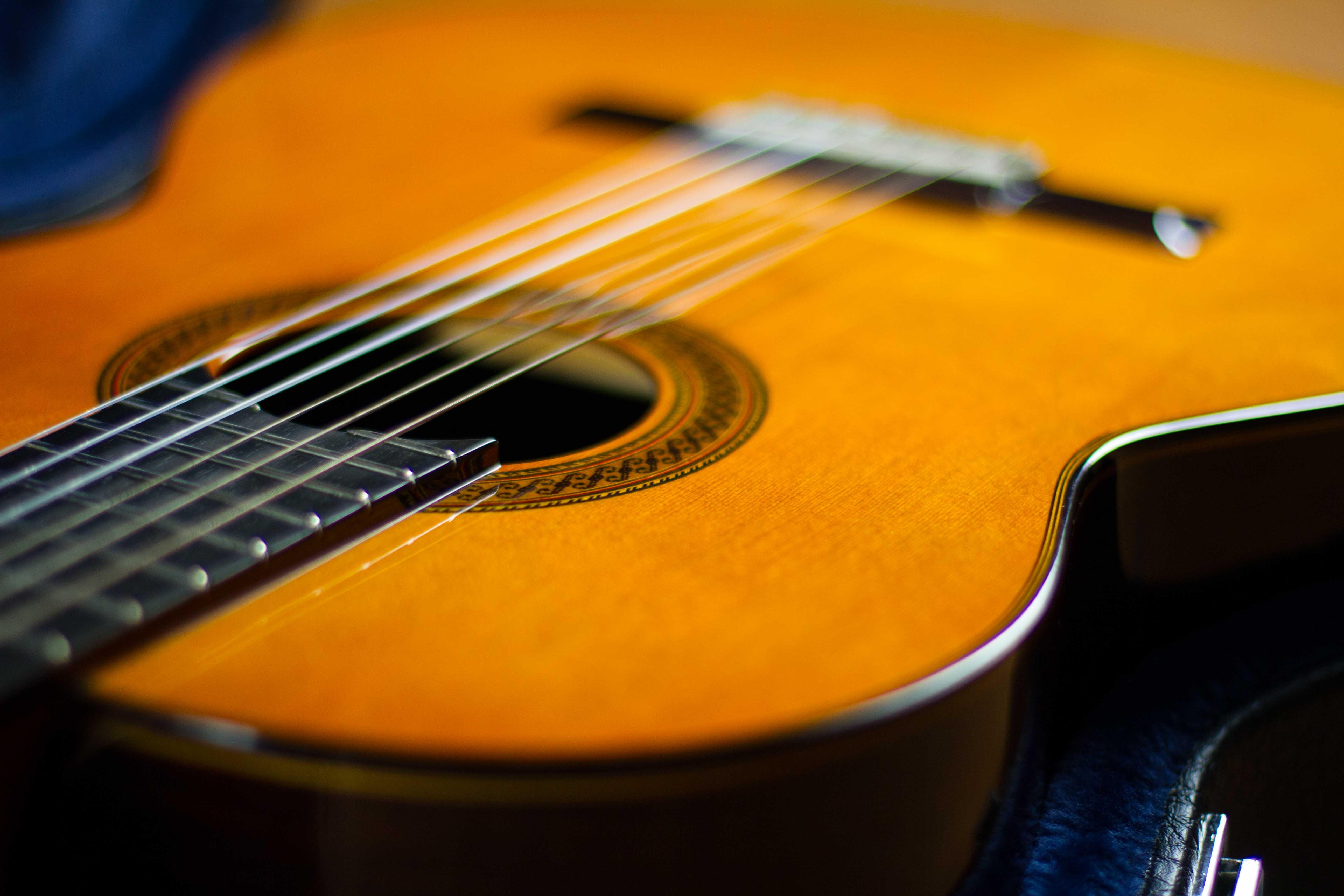 Manuel Adalid Classical Guitar 9C/B Cedar EIRW