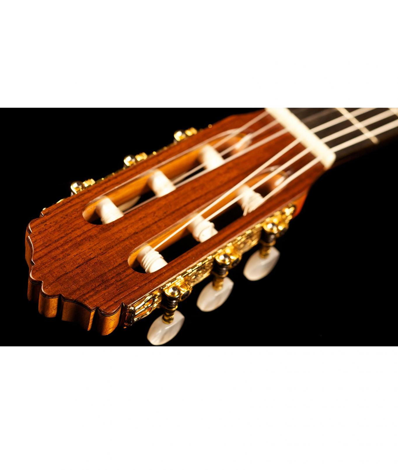 "Be the first to review ""Cordoba Master Series Classical Guitar #98  #B64105"