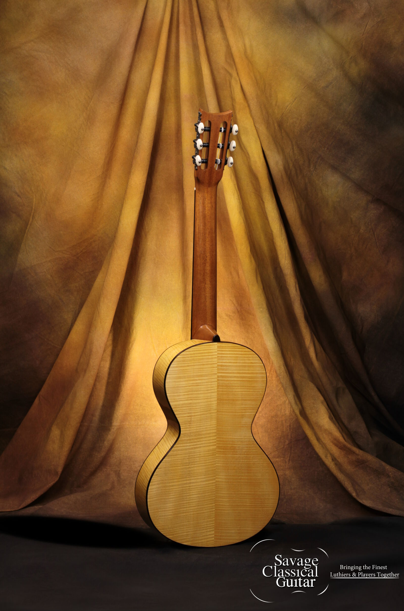 the early record of romanticism in the 19th century Romantic music is a period of western classical music that began in the late 18th  or early 19th century it is related to romanticism, the western artistic and.