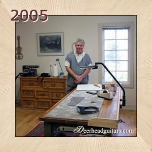 workshop2005