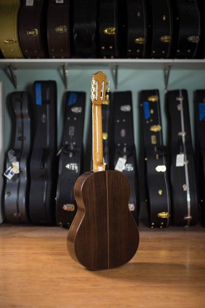 Cordoba Master Series Classical Guitar - Rodriguez Model #282