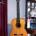 Manuel Velazquez Classical Guitar 1968 Spruce CSA RW