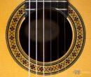 2013-adalid-alboraya-custom-negra-01-spruce-cocobolo_03
