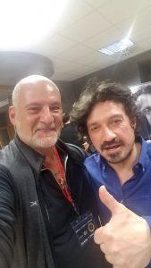 Mirko Migliorini