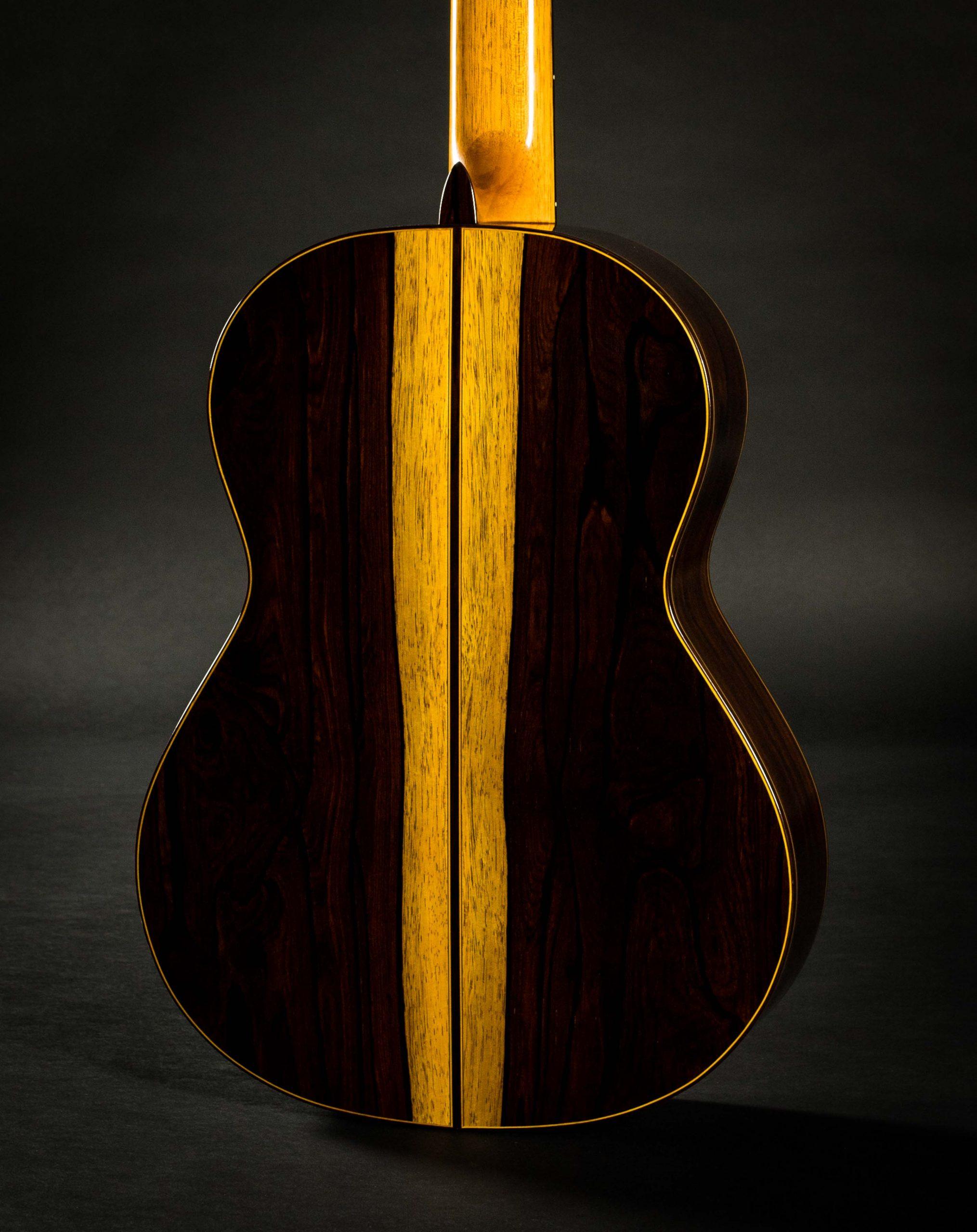 August 2020 Blog Updates Savage Classical Guitar