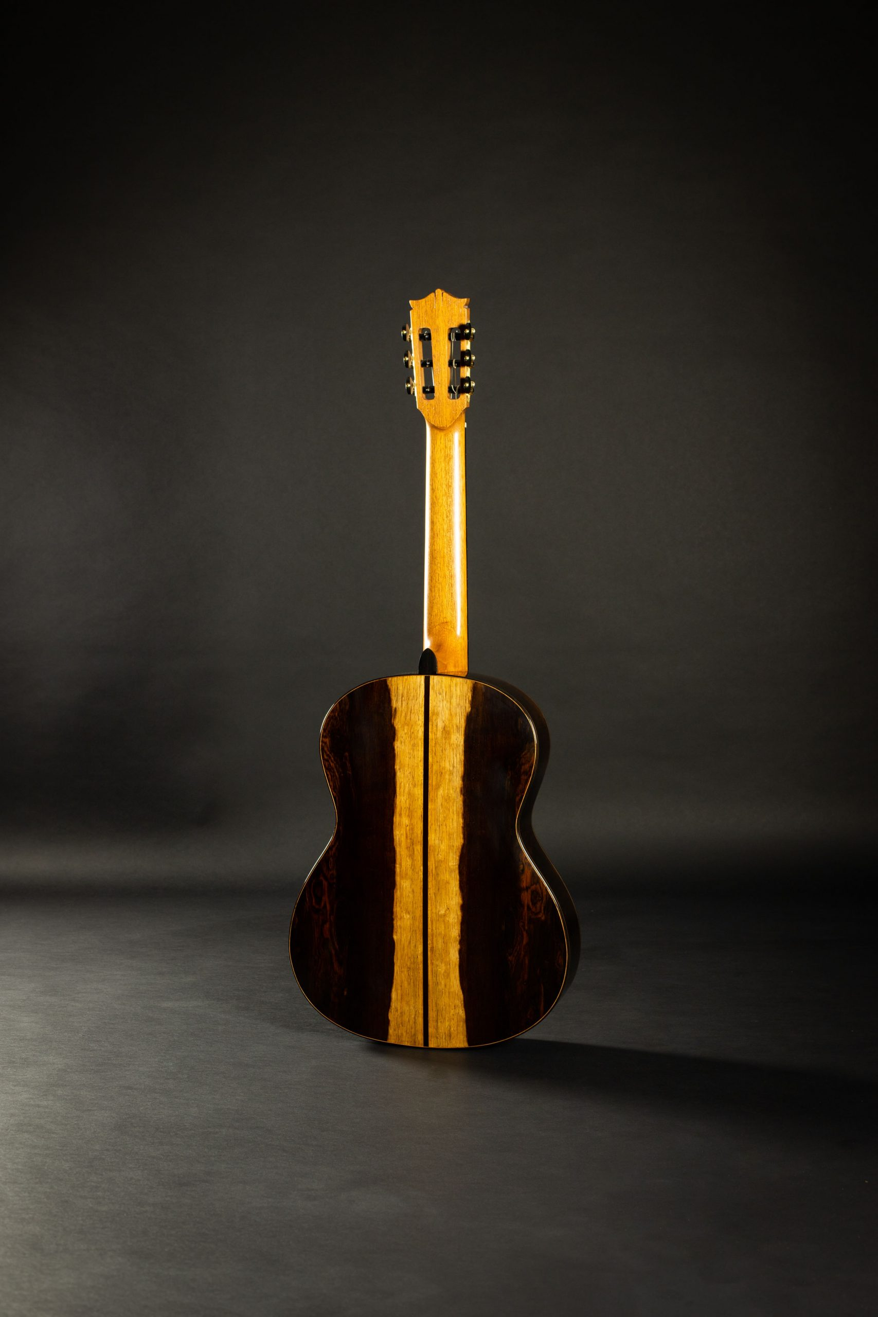 July 2020 Blog Updates Savage Classical Guitar