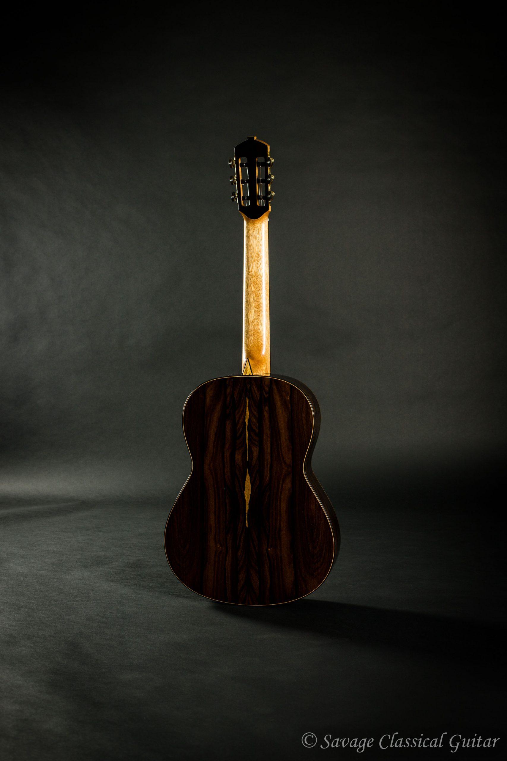 February 2021 Blog Updates Savage Classical Guitar
