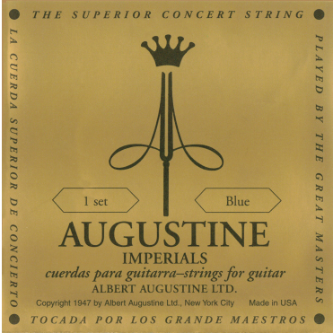 augustine_blue_imperial_strings.jpg