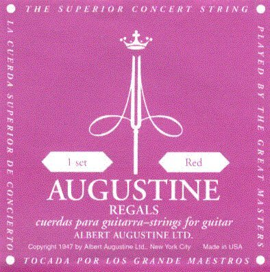 augustine_red_regal_strings.jpg