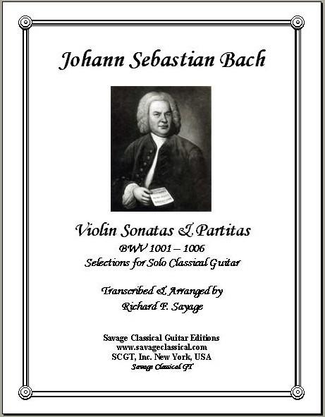 bach_violin_sp_cover-1.jpg