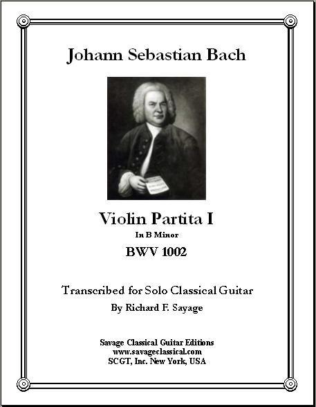 bach_violinpartita1_cover.jpg
