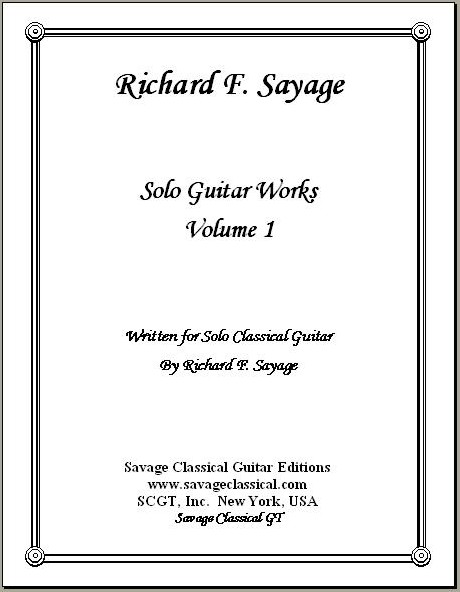 sayage_works_vol1_cover-1.jpg