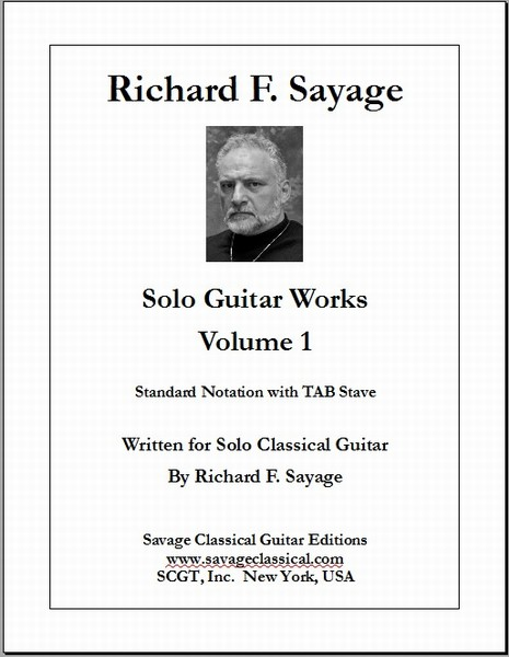 sayage_works_vol1_tab_cover-1.jpg